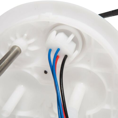 Fuel Pump Module Assembly for 2007-2008 Ford Escape Mercury Mariner 2.3L E2496M