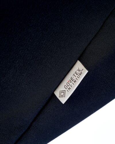 Daiwa Gore-Tex Infinium Sweater Jumper Pullover toutes tailles grossiers à pêche