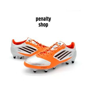 info for d1077 c58ee Image is loading Adidas-adiZero-F50-XTRX-SG-Synthetic-V21454-Dmitry-