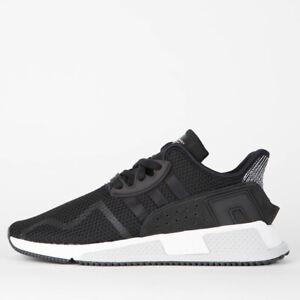 NEU Adidas Equipment Cushion ADV Herren Schuhe Sneaker BY9506