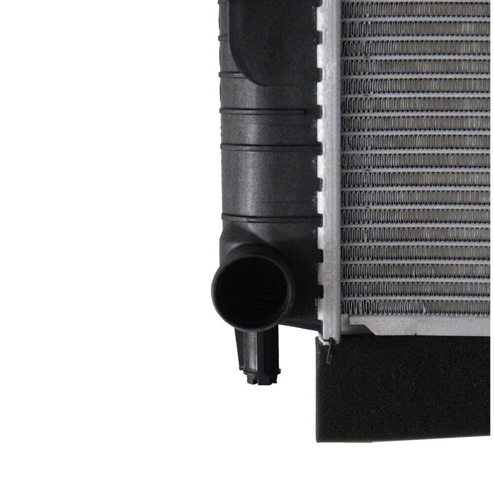 Radiator APDI 8013595