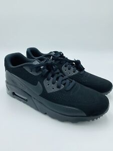 los angeles b70dd 9a68a Image is loading Nike-Air-Max-90-Ultra-Moire-Men-039-