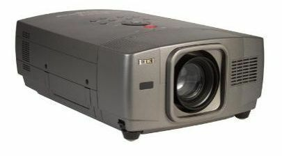 Brand New EIKI LC-XG110 Projector Lamp Replacement