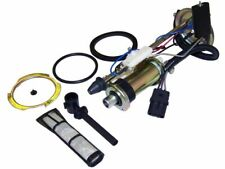 Fuel Level Sending Unit For 1987-1990 Jeep Wrangler 4.2L 6 Cyl 1989 1988 X955PP