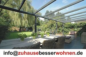 Terrassendach-Alu-Terrassenueberdachung-VSG-Glas-Farbe-Anthrazit-500-x-400cm