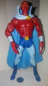 DC-Universe-Jemm-Son-of-Saturn-Action-Figure-Loose-Complete-Mattel-2010