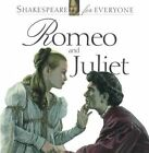 Romeo and Juliet by Jennifer Mulherin (Paperback, 2014)