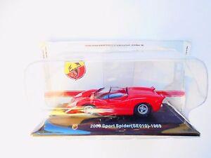 2000-SPORT-SPIDER-SE010-1969-1-43