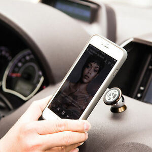 Universal-Cell-Phone-GPS-Mobile-Car-Magnetic-Dash-Mount-Holder-For-iPhone-7-PLUS
