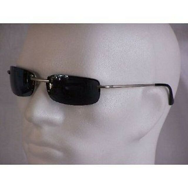 7454acd88021 Pictures of Matrix Sunglasses Agent Smith - www.kidskunst.info