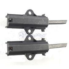 Carbon Brushes For Beko 371202407 Bek371201201 Bek371201205 Washing Machine
