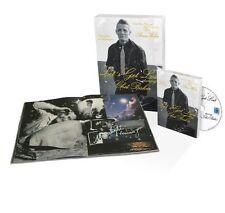 Chet Baker Let's Get Lost - Special Edition (DVD + Bildband, Buch) NEU + OVP!