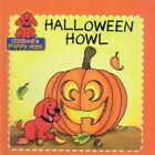 Halloween Howl by Gail Herman (Hardback, 2004)