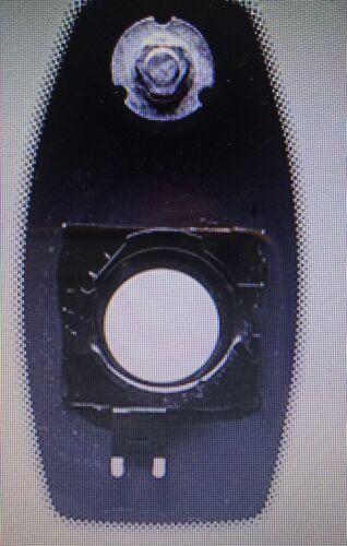 BMW X6 E71 E72 Windschutzscheibe Frontscheibe Regen Licht Sensor 01.08-10.08