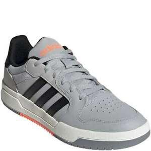 Adidas Entrap Men's Sneaker Shoes
