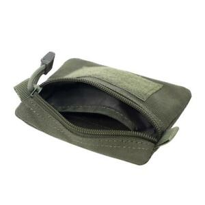 Tactical-Money-Wallet-Change-Purse-Small-Key-Pouch-Accessory-Bag-Gadget-Gear