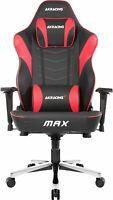 Akracing Masters Series Max Gaming Chair