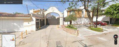 Casa en Venta en Oportunidad  Ciudad Granja