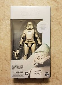 IN-HAND-FIRST-ORDER-JET-TROOPER-Star-Wars-Black-Series-6inch-Rise-of-Skywalker