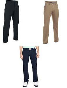 Under-Armour-Mens-UA-Tech-Golf-Pant-Pick-Size-amp-Color