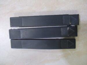 GENUINE-2004-Holden-Astra-TS-CD-Ei1-8L-2000-2004-ROOF-RACK-TRIM