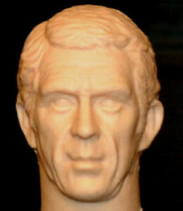 1-6-SCALE-CUSTOM-STEVE-McQUEEN-ACTION-FIGURE-HEAD