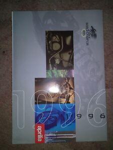 Aprilia-1996-Range-Brochure-features-RS250-RS-250-Max-Biaggi-RSV250-poster