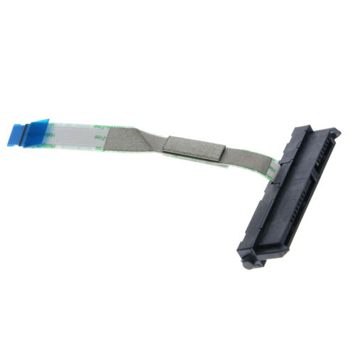 For  ASUS VivoBook S14 S15 S430U S530U Laptop HDD HARD DRIVE Cable 2.5 inch SK
