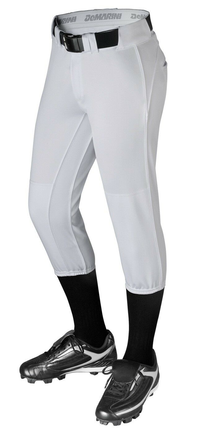 DeMarini Uprising Women's Fastpitch Pants, New