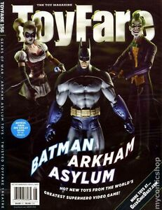Toyfare-Toy-Magazine-Issue-156-COVER-1-AUG-2010
