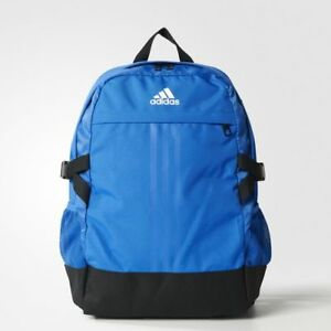 2d158c65fb ADIDAS BP POWER II BACKPACK BAG BACKPACK ORIGINAL S98822 (PVP IN ...