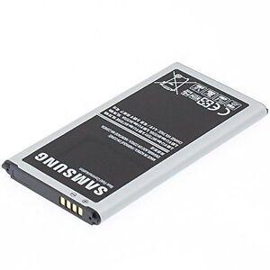 Original-Samsung-Galaxy-J5-2016-SM-J510-Akku-Accu-Batterie-Battery