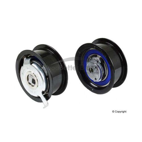 One New SKF Engine Timing Belt Tensioner 55426 028109243F for Volkswagen VW