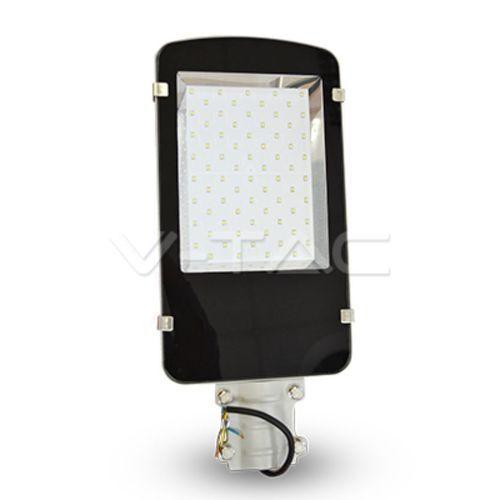 30W LED SMD Strassenlampe A+ 120LM//W Strassenleuchte Strahler