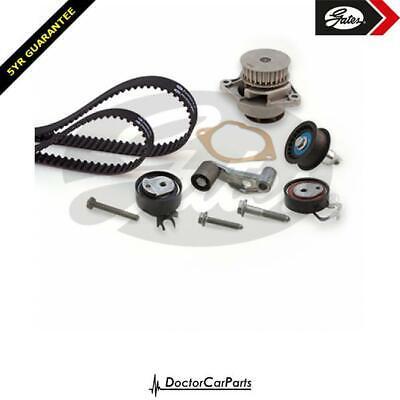 AUDI A2 8Z 1.4 Multi V Drive Belt 00 to 05 Contitech 036145933F Quality New