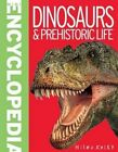 Dinosaurs by Miles Kelly Publishing Ltd (Paperback, 2014)