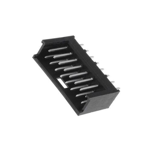 280385-1 Buchse Leitung-Platte männlich AMPMODU MOD II 2,54mm PIN 16 TE Connect