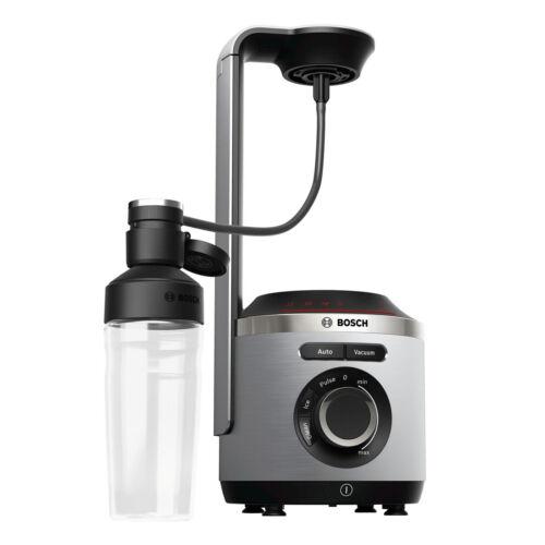 Bosch mmzv 0bt1 vide to Go Bouteille pour stand mixeur accessoires Smoothie 500 ml