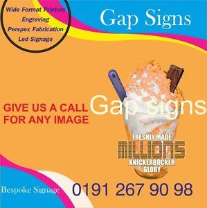 Ice Cream Van Stickers Orange Des Millions Du Kgb Avec Flocons-afficher Le Titre D'origine Udpwcc56-07221458-352048470