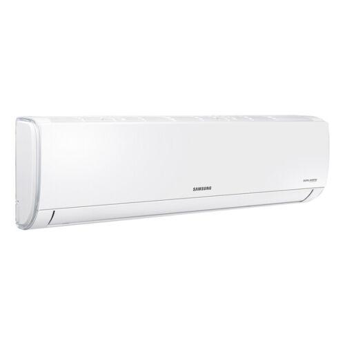 Auto-SWING * Samsung ar35 Split air conditionné 3,5 KW Bon état 2-way HD-Filtre //Bon état r32
