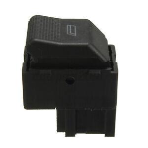 Per-Vw-Polo-Lupo-Seat-Cordoba-6x0959855b-Interruttore-Pulsante-Alzavetri-99-02