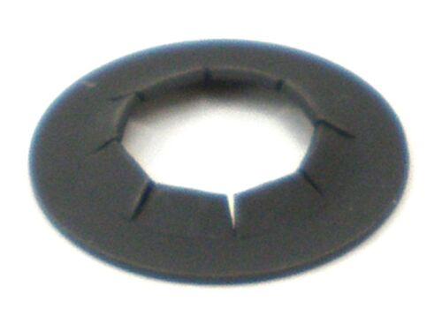 624374-00 Black /& Decker Lawn Mower Wheel Push Ring