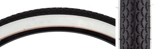 "KENDA 26/"" X 1.75/"" GREY BICYCLE RIM STRIPS--1 PAIR"