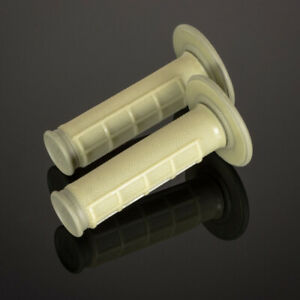 Renthal-Kevlar-Dual-Compound-50-50-MX-Handlebar-Grips-Renthal-G165