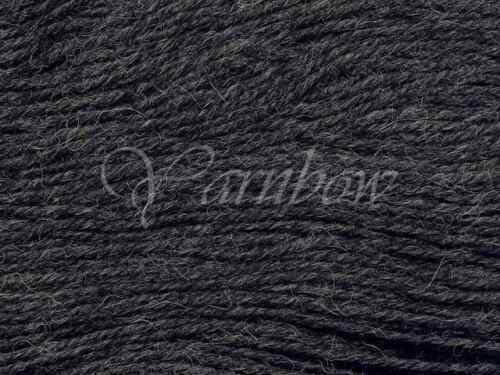 Berroco yarn Charcoal Mix :Ultra Alpaca #6289: