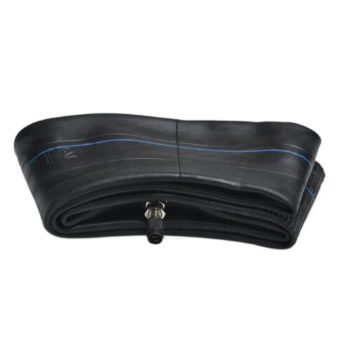 """12 inch 3.00-12/"""" 80//100-12 Rear Inner Tube For Honda CRF XR 70 CRF70 XR70"""