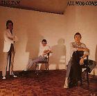 The Jam All Mod Cons 2014 UK 180g Vinyl LP Mp3 /new