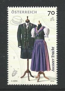 Oostenrijk-Traditionele-klederdracht-2014