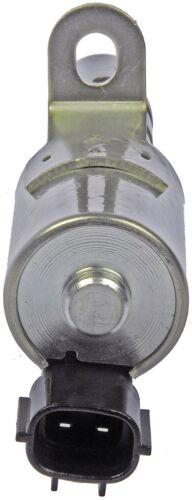 Dorman 917-020 Variable Camshaft Timing Solenoid