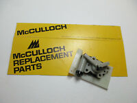 Old Stock Genuine Oil Pump Mcculloch Pro Mac 610 Chainsaw 650 Timberbear
